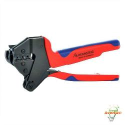 Rennsteig - R624 570 3 1 - Solar System Tool for crimping MC4