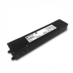 Magnitude CVD50L12DC - 50W Constant Voltage 0-10V Dimmable LED Driver - 12V - With Built-in Jbox