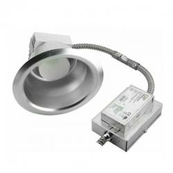 Maxlite - 75715 - LED Retrofit Downlight -- 29.6 Watt - 4000K - 120/277V - 2540 Lumens