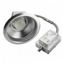 Maxlites - 75965 - LED Retrofit Downlight -- 29.2 Watts - 4000K - 120/277V