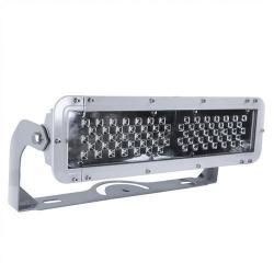Maxlite - StaxMAX - 74540 - ELLF180DM50 - Flood Light Fixture