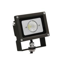 Maxlite - 77069 - FLS20U50B/N - Small LED Flood Light