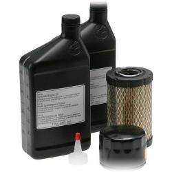 Milbank - MG101222 - Vertical Maintenance Kit -- Applies to 10000W Generators