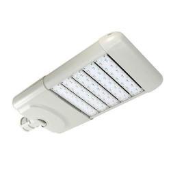 Maxlite - MELR1504350 - 72581 - LED Roadway Fixture - Melr Series