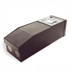 Magnitude - M200L12DC - DC LED Magnetic LED Drivers