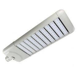 Maxlite - MELR3004350 - 72945 - LED Roadway Fixture - Melr Series