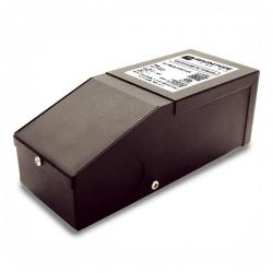 Magnitude - M40L12DC - DC LED Magnetic Transformer -- 40 Watt - 12.5VDC Open Circuit Volts - 87.50% Efficiency - Works with Dimmable and Non-Dimmable LED's, LED Fixtures, LED Panels, LED Strip Lights