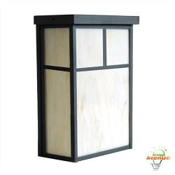 Maxlite - ML4G181BLBZ - 70129 - Bronze Lantern Box