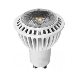 Maxlite - ML7MR16GUDLED30FL - 75398 - LED MR16