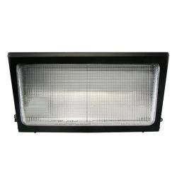 MaxLite - 74020 - MLLWP40LED50-150 - LED Wallmax Large Wall Pack -- Bronze - 40 Watt - 5000K