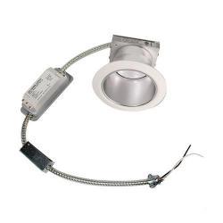 Maxlite - RR62330W - 74039 - LED Retrofit Downlight -- 23 Watt - 3000K - 120/277V - 1725 Lumens