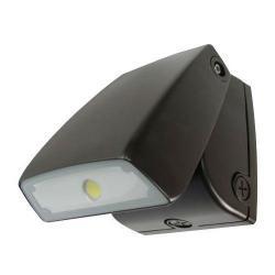 Maxlite - 74521 - LED Adjustable Wall Pack