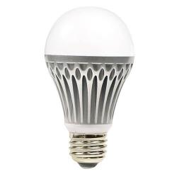 MaxLite - 71621 - SKB11DLED30 - A19 LED - 60 Watt Incandescent Equivalent -- 11 Watt - E26 Medium Base - 3000K - Warm White - 800 Lumens   (Initial) - 160 Degree Beam Angle - 80 CRI - Dimmable