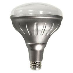 MaxLite - 72190 - SKBR4013DLED27 - R40 LED - 90 Watt Incandescent Equivalent