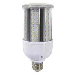 MaxLite - 73447 - SKPT12LEDU30E26 - Post Top LED -- 12 Watt - Medium E26 Base - 1100 Lumens - 3000K