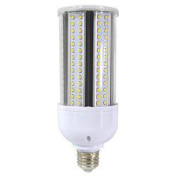 MaxLite - 73450 - SKPT20LEDU50E26 - Post Top LED