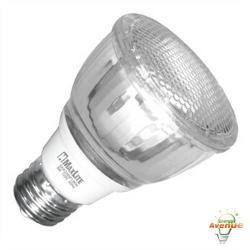 Maxlite - SKR2009FLDL - 11199 - PAR20 CFL -- 30 Watt Incandescent Equivalent - 9 Watt - 5000K - 300 Lumens
