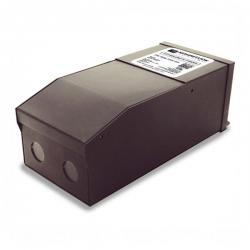 Magnitude T180L12DC - 180W Multi-Output LED Driver
