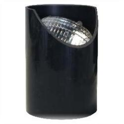 Orbit Industries - 5300S - Fiberglass 50 Watt PAR36 Well Light