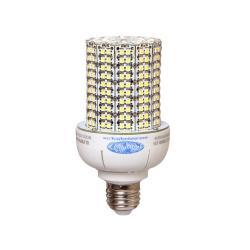 Olympia - CCL-20W12-55K-E26 - 20 Watt - Cluster LED