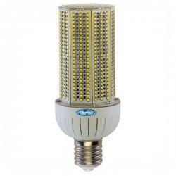 Olympia - CL-100W8S-55K-E39R - 105 Watt - Cluster LED
