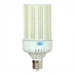 Olympia - CL-120W11H-55K-E39 - 120 Watt - Cluster LED