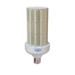 Olympia - CL-250W12-BFS-E39 - 250 Watt - Cluster LED -- Metal Halide Equivalent 1000 Watt - E39 - Balanced Full Spectrum