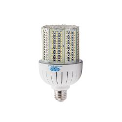 Olympia - CL-40W8-55K-E26 - 41 Watt - Cluster LED