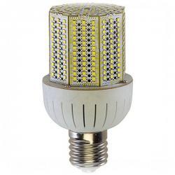 Olympia - CL-40W8-55K-E39 - 41 Watt - Cluster LED