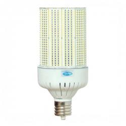 Olympia - CL-65W11H-55K-E39 - 65 Watt - Cluster LED