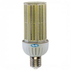 Olympia - CL-65W8-55K-E39 - 73 Watt - Cluster LED