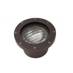 Orbit Industries - FG5110 - Fiberglass 50 Watt PAR36 Well Light