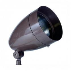Orbit FGHL-38 - 90W Bullet Light