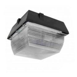 Orbit Industries - LCM1-22W-CW-BR - LED Ceiling Light
