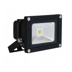 Orbit Industries - LFL12-10W-CW - LED Flood Light