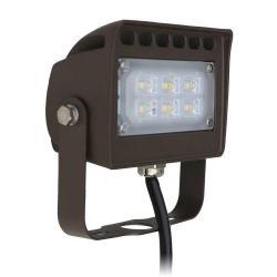 Orbit Industries - LFL13-12WW-T-12V - LED Flood Light