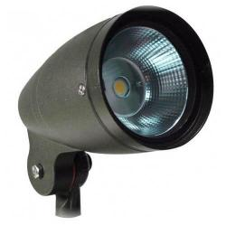Orbit Industries - LFL24-30W-CW - LED Flood Light