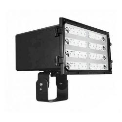 Orbit Industries - LFL5-53W-CW-BR - LED Flood Light