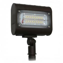 Orbit Industries - LFL6-15W-CW-KN - LED Flood Light
