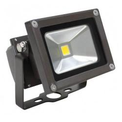Orbit Industries - LFLC-10W-WW - LED Flood Light