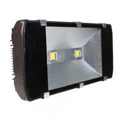 Orbit Industries - LFLC-150W-WW - LED Flood Light