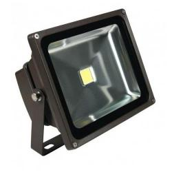 Orbit Industries - LFLC-30W-CW - LED Flood Light