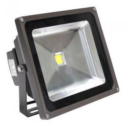 Orbit Industries - LFLC-50W-WW - LED Flood Light