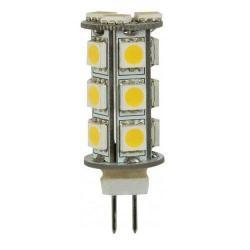 Orbit Industries - LJC-CW - Miniature LED - 20 Watt JB Bi-Pin Equivalent