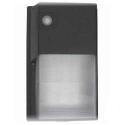 Orbit Industries - LP740-30W-P-CW - LED Wall Pack