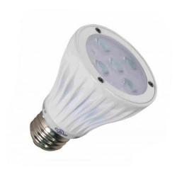 Orbit Industries - LPAR20-8W-D-WW - LED PAR20 - 50 Watt Incandescent Equivalent -- 8 Watt - 350 Lumens - 120V - 3000K