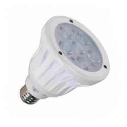 Orbit Industries - LPAR30-12W-D-CW - LED PAR30 - 50 Watt Incandescent Equivalent