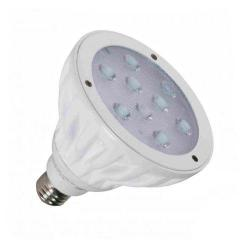 Orbit Industries - LPAR38-16W-D-CW - LED PAR38 - 60 Watt Incandescent Equivalent
