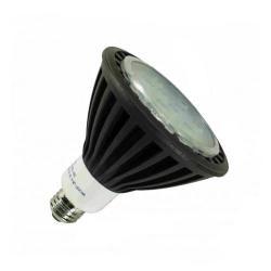Orbit Industries - LPAR38-16W-D-CW-OD - LED PAR38 - 60 Watt Incandescent Equivalent