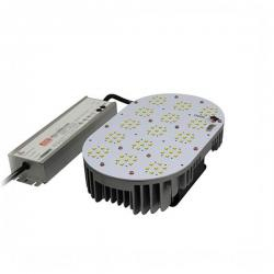 Olympia - LRK-200W-57K - 200 Watt - LED Retrofit Kit